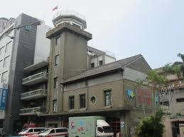 城壁の街 新竹と日本統治時代を訪ねて(11)