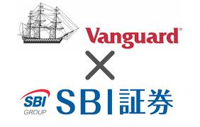 【手数料比較】SBIバンガードとeMAXISSlimと楽天全米株式