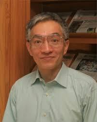日本人初ノーベル経済学賞?有力日本人3人の功績を解説!