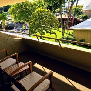 【ハワイ島】ロイヤルコナリゾートのレビュー