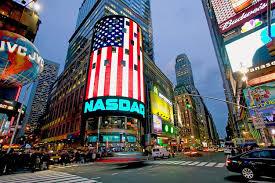 NASDAQに投資するならおすすめの投資信託はこの2択!