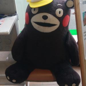 【日本縦断復路編8】2018/12/05 出水~熊本
