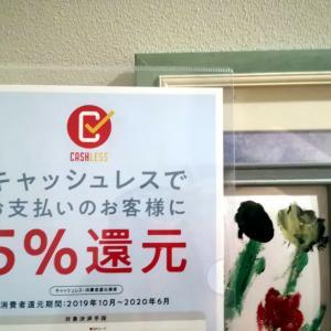 ご予約方法とお知らせ【筑西市ネイルサロン&spice】