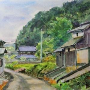 和田地区Ⅱ