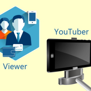 YouTubeで再生回数を増やすポイント4つ【参入と成功への道】