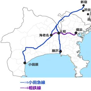 大和駅の住みやすさを検証【騒音は?】