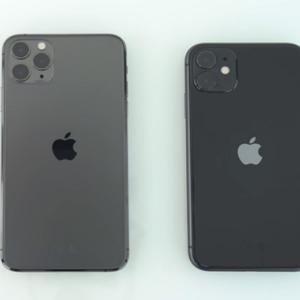 アップルとiPhoneはなぜ人気があるのか【世界観の囲い込みじゃ】
