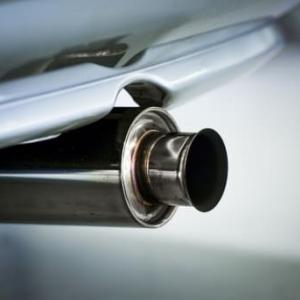 【爆音迷惑厳禁】車のマフラーの音を大きく・かっこよくしたい!?高音と低音って?やり方は?メリット・デメリットまで解説
