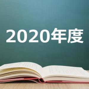 中学受験において志願者数が多い首都圏の学校!(2020年度)