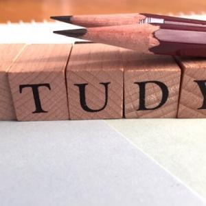 中学受験における入試科目の配点に応じた勉強の割合について!