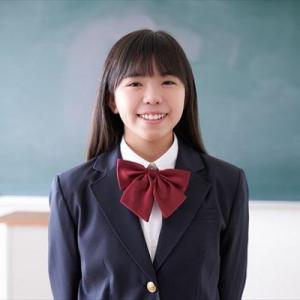 首都圏の中学受験塾の教室/校舎をまとめてみました!(塾検索!)