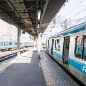 東京の駅近の私立中学校をご紹介します!