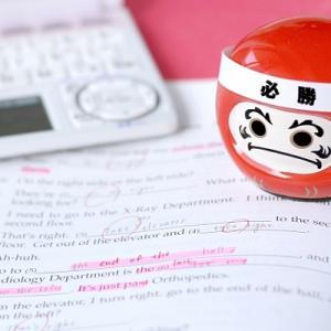 中学受験では電子辞書を有効に活用しよう!