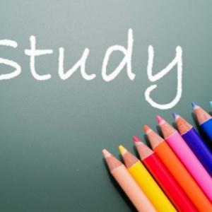 中学受験における自宅での効率的な勉強法!