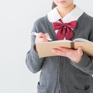 中学受験に向けて秋からの計画を立てよう!