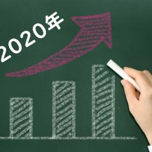 中学受験における人気校を予想!(2020年)