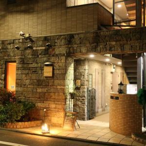 ◆ 誦月 ◆ 新規開拓:お肉とスパイスと日本酒を楽しめるお店です♪ ◆ 2019年11月 ◆