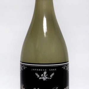 【栃木】 姿 純米吟醸 発泡にごり生酒 Sparkling‐SUGATA 01BY