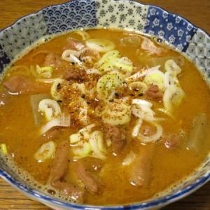 ◆豚もつ煮/炙り牡蠣/ひじき煮/野菜サラダ◆