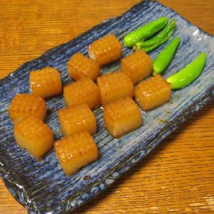 ◆こんにゃくステーキ/カキフライ/黒毛和牛スープ/野菜サラダ◆