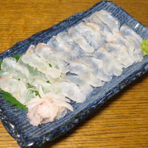 ◆ヒラメの薄造り/国産牛のレバニラ炒め/ジュンサイ/野菜サラダ◆