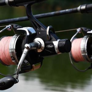 海釣りでボウズ続きだから、もう餌釣りでいく!!!何の餌を買ったら釣れるの?