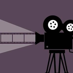 2019年10月公開の面白そうな映画って、何かある?億男?イコライザー2?