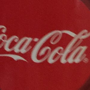 コカ・コーラエナジーの味はさっぱりしたガラナ