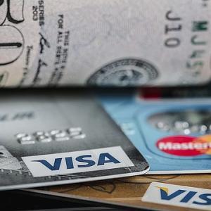 エポスカードが金融機関別のNetキャッシングお申込み後、振り込まれる時間帯を変更し、  即時に振込まれるように・・・