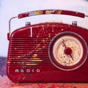 radiko、ラジオクラウド