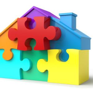 不動産承継の対抗要件の変更|相続法改正(4)