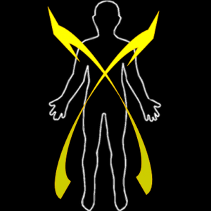 【考察】ウサイン・ボルトと脊柱のバネ