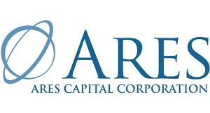 【個別株】【海外株】ARCC エイリスキャピタルは高配当の米国投資会社 投資保有状況