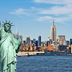 9月末時点の米国株ポートフォリオ!毎月配当金計画を実行しています!