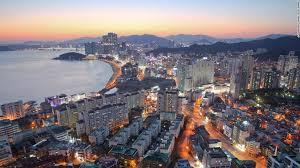 アジアへの投資状況をまとめてみました!期待値が高いですがPFの一環としてはgoodです