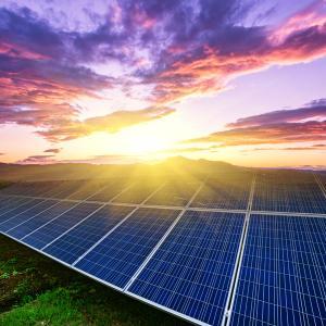 2020年3月の太陽光発電 売電価格と発電量です!