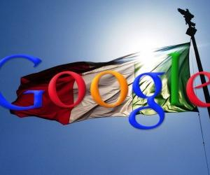 【GoogleAdSence】見方について解説!初心者の方も必見です!