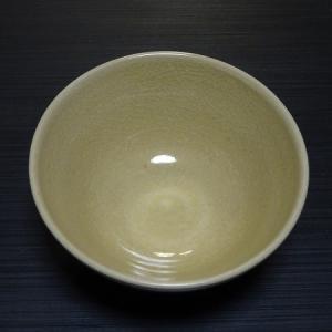 黄瀬戸小鉢