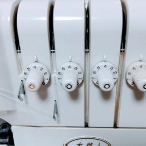 「衣縫人」を20年以上使っている私が、次は「糸取物語」にしようと思う訳