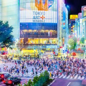 石川県民が東京に引っ越して感じた、良い所と悪い所【1ヵ月体験談】