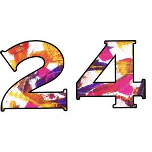 【感謝】24歳になりました。新社会人になって行ってきて良かった3つのこと