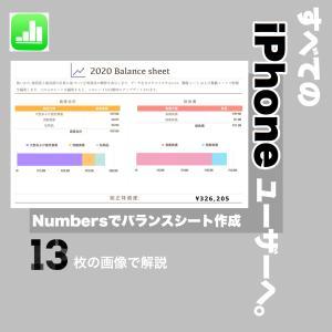 すべてのiPhone、iPadユーザーへ。あなただけのオシャレBSをサクッと作成!