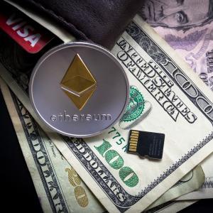 貝柄→硬貨→デジタル 未来のお金 Facebookが発行する仮想通貨 Libra(リブラ)
