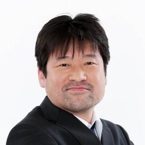僕の一押し俳優佐藤二郎が山里亮太&蒼井優の結婚にあたふた!?