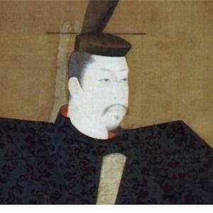 (*゚◇゚) NHK歴史番組でかしこくな~れ。