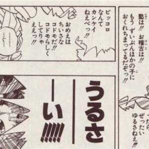 怒 (ノ`ー´)ノ毎日親子バトル 熱い夏休み!!
