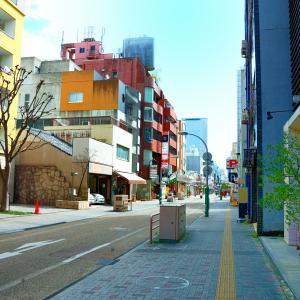 日本の少子高齢化による人口減少の影響は?