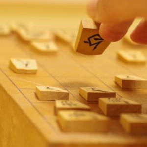 将棋を学校教育に!子ども達が将棋から学べるものとは?