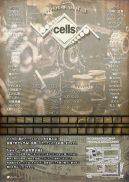 cells-photo-vol.3