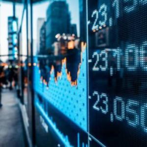 株式投資失敗談!堅実な会社員の身に起きた投資の現実とは?